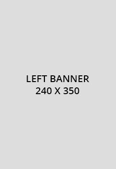 LeftBanner