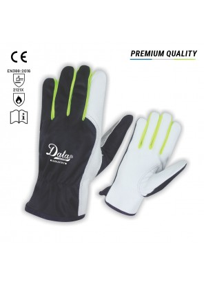 Assembly Gloves DLI-787