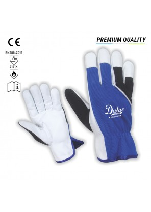 Assembly Gloves DLI-786