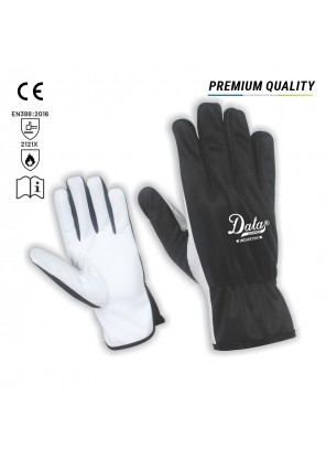 Assembly Gloves DLI-788