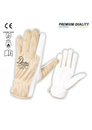 Assembly Gloves DLI-790