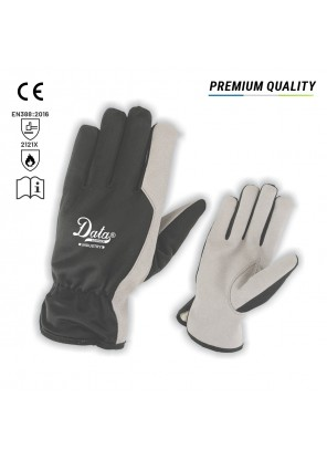 Assembly Gloves DLI-791