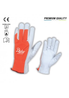 Assembly Gloves DLI-795