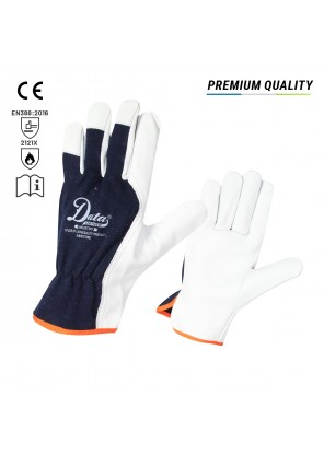 Assembly Gloves DLI-793