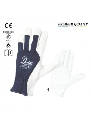 Assembly Gloves DLI-792