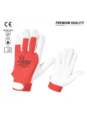 Assembly Gloves DLI-794