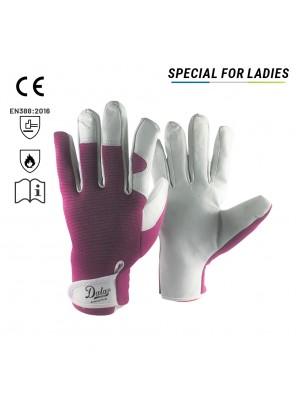 Garden Gloves DLI-909