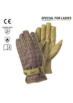 Garden Gloves DLI-908