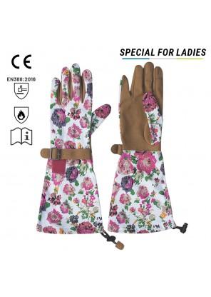 Garden Gloves DLI-907