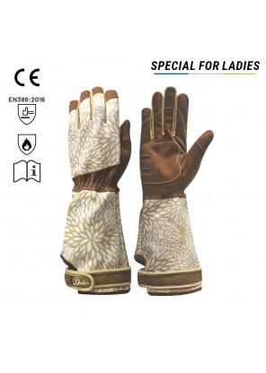 Garden Gloves DLI-906