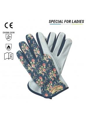 Garden Gloves DLI-905