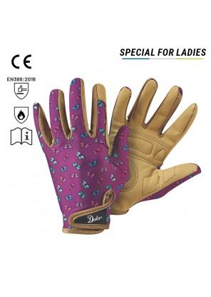 Garden Gloves DLI-904