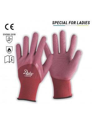 Garden Gloves DLI-902