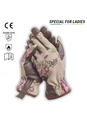 Garden Gloves DLI-901