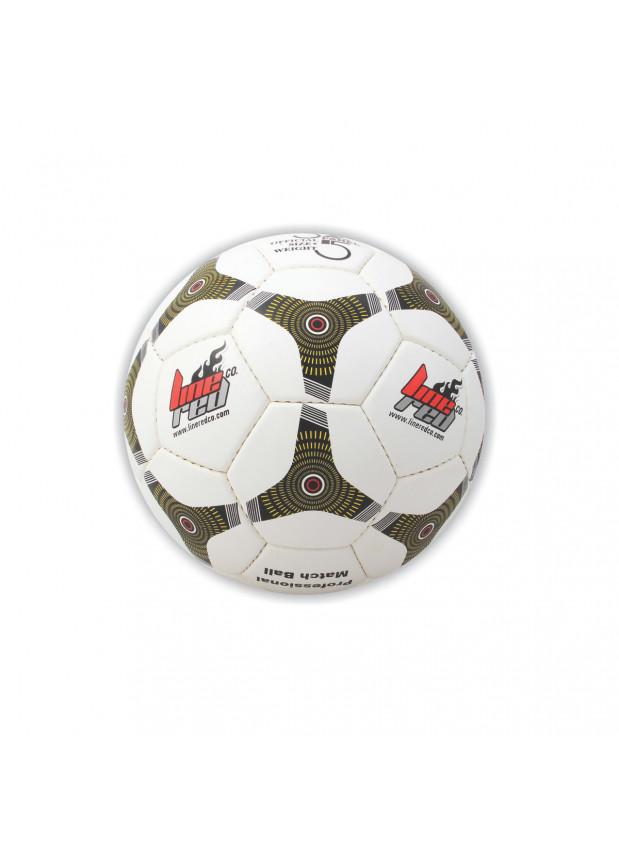 Soccer Ball - Gloves DLI-602