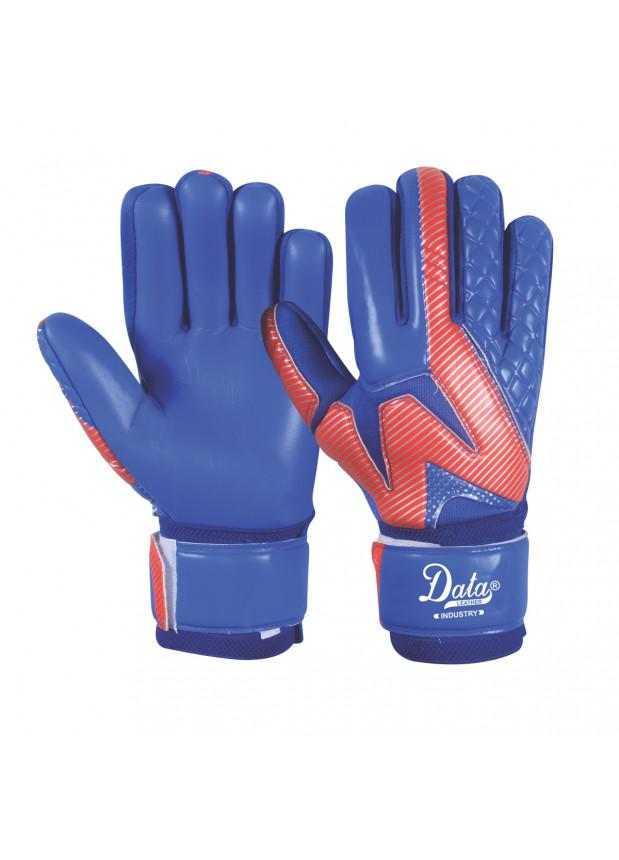 Soccer Ball - Gloves DLI-604