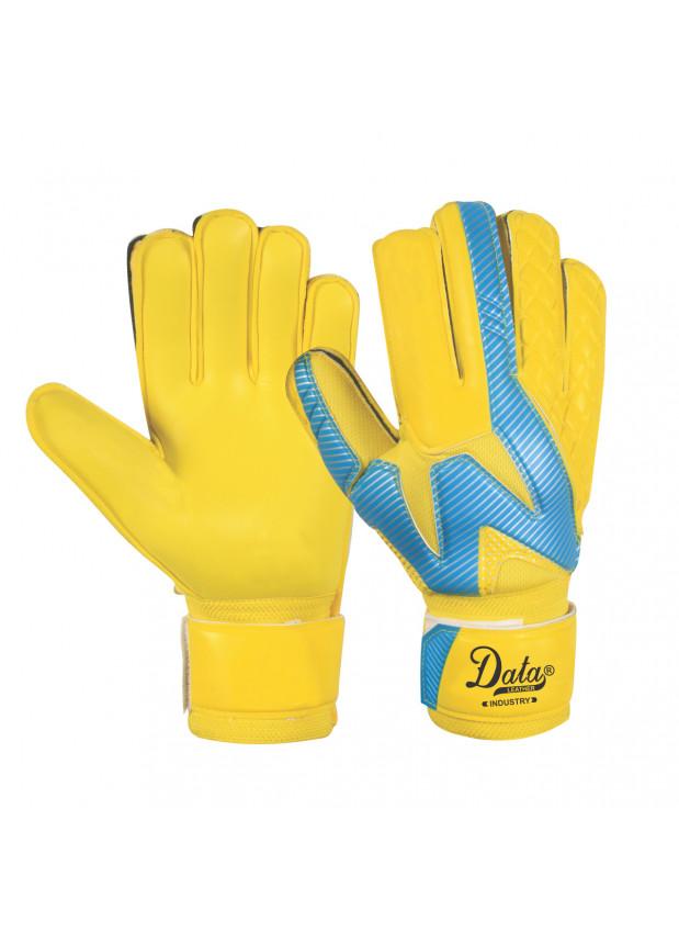 Soccer Ball - Gloves DLI-605
