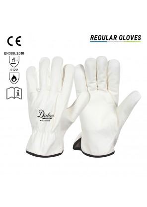 Tig-Driver Gloves DLI-509