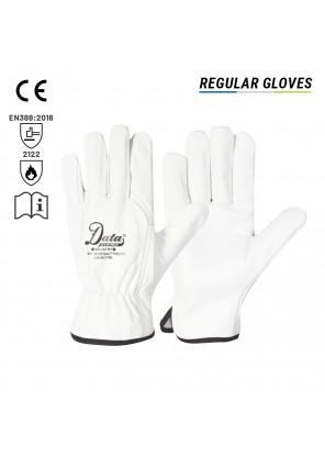 Tig-Driver Gloves DLI-508
