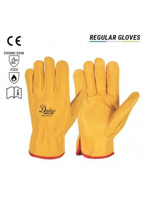 Tig-Driver Gloves DLI-507