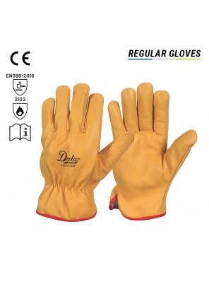 Tig-Driver Gloves DLI-506