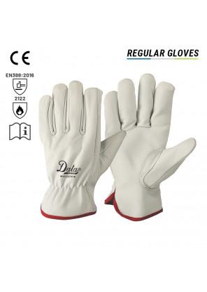 Tig-Driver Gloves DLI-504