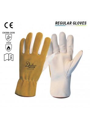 Tig-Driver Gloves DLI-503