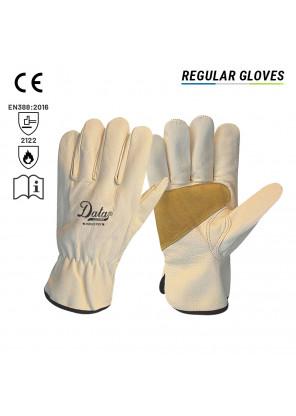 Tig-Driver Gloves DLI-502
