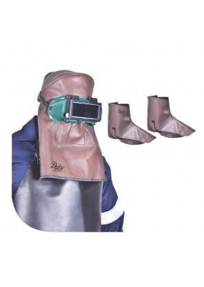Welding Accessories DLI-202