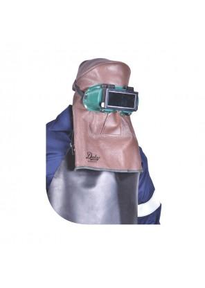 Welding Accessories DLI-204